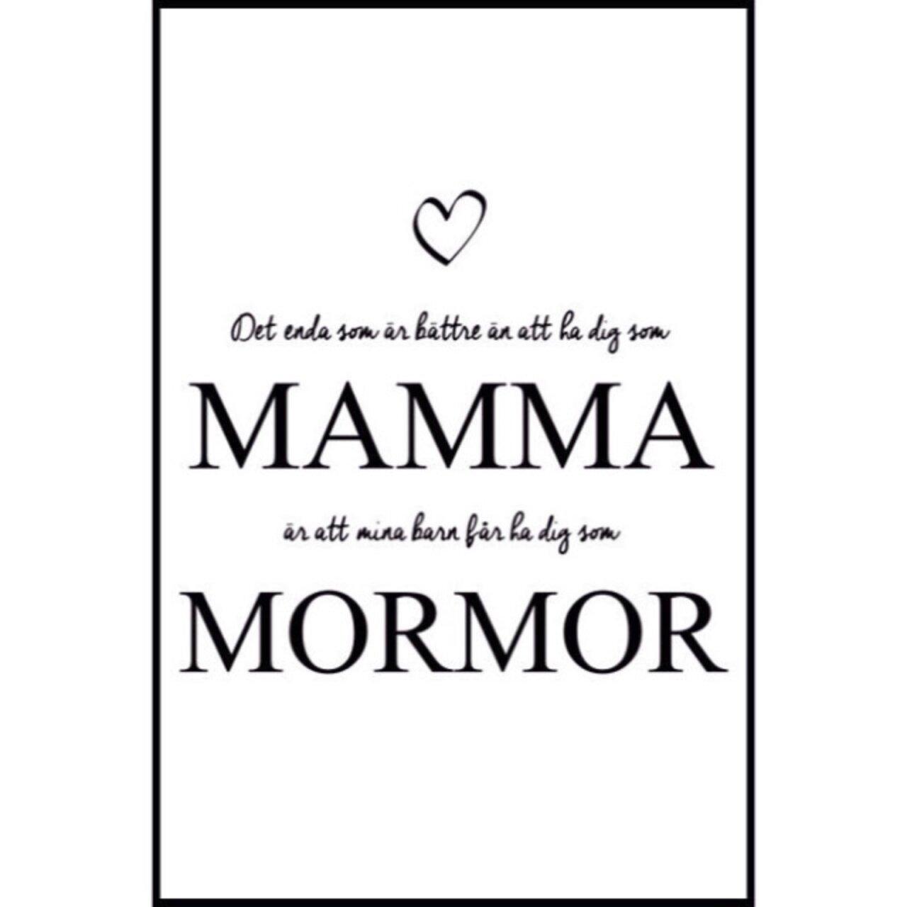 grattis mamma GRATTIS MAMMA PÅ MORS DAG?? grattis mamma